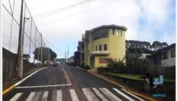 Casa com 3 quartos - Bairro Centro em Arroio Trinta
