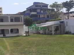 Apartamento à venda em Recreio dos bandeirantes, Rio de janeiro cod:808487