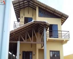 Excelente casa a 500m da praia do Ataláia - Porteira fechada