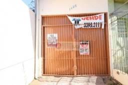 Loja, 117 m² - venda por R$ 200.000,00 ou aluguel por R$ 1.500,00/mês - Farrapos - Porto A