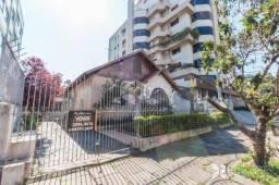 Casa à venda com 3 dormitórios em Centro, Canoas cod:9919392