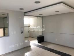Casa para aluguel, 1 quarto, Funcionários - Belo Horizonte/MG