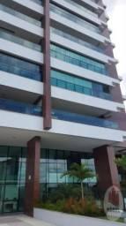 Apartamento de alto padrão para venda na Santa Mônica