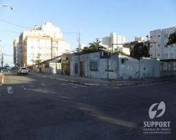 Terreno à venda em Praia do morro, Guarapari cod:TE0017_SUPP