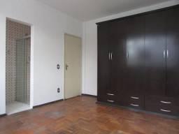 Apartamento para alugar com 3 dormitórios em Centro, Divinopolis cod:23507
