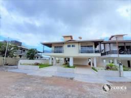 Casa com 5 dormitórios para Alugar por Temporada R$ 3.000/dia - Farol Velho - Salinópolis/
