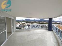 Apartamento à venda em Centro, Guarapari cod:AP0018_SUPP