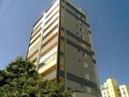 Alugo Excelente Apartamento em Balneário.