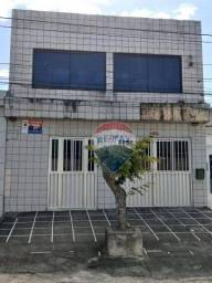 Casa com 5 dormitórios à venda, 99 m² por R$ 260.000,00 - Magano - Garanhuns/PE