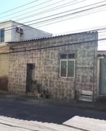 SANTA TEREZA-RUA NAVARRO
