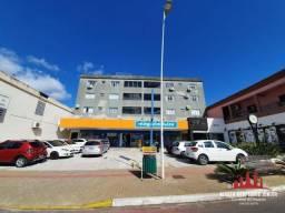 Apartamento com 2 dormitórios à venda, 79 m² por R$ 220.000,00 - Centro - Sombrio/SC