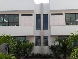 8451 | Casa à venda com 3 quartos em Bairro Novo, Olinda