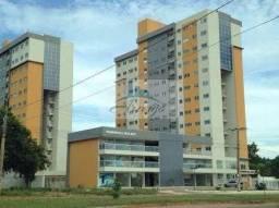Apartamento à venda com 2 dormitórios em Plano diretor sul, Palmas cod:28