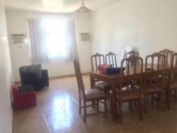 Apartamento para alugar com 2 dormitórios em Vila kosmos, Rio de janeiro cod:1206