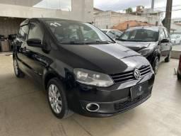 Volkswagen Fox 1.0 completo