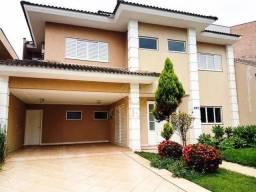 Condomínio Vale das Araucárias, Parque Residencial Alcântara, Londrina, 360m² CA0584