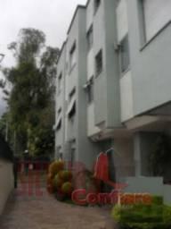 Apartamento à venda com 3 dormitórios em São sebastião, Porto alegre cod:4139