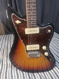 Guitarra Jazzmaster Tagima Woodstock TW61