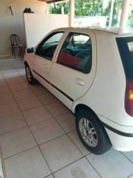 Palio 99 modelo 2000