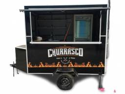 Foodtruck