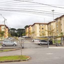 Excelente Apartamento Possibilidade de Financiar 100 %