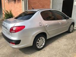 Peugeot passion 207 1.6 2010