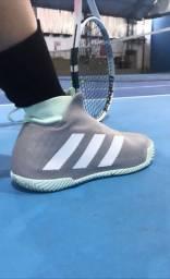 Tênis Adidas Stycon Masculino