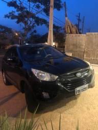 Hyundai ix35 11/12