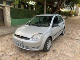 Fiesta Sedan 2007 Extra