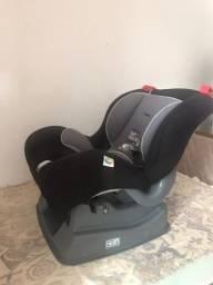 Cadeirinha de Bebê (15 à 25 Kg)