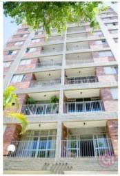 PH- Apartamentono centro | 3 dormitórios sendo 1 suíte | São José dos Campos- SP