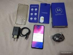 Motorola one Hiper