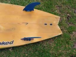 "Prancha surf 6'6"""