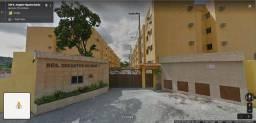 Apartamento no Residencial Encantos do Mar - Igarassu