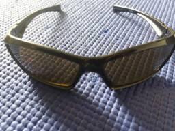 Óculos Infantil Menino HotWheels Original