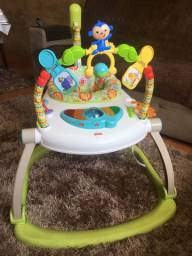 Jumper Fisher Price