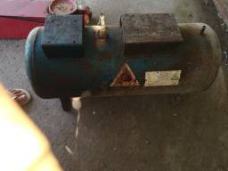Cilindro para compressor Shultz