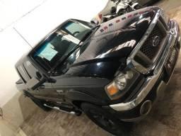 Ford ranger xlt 3.0 diesel 4x4