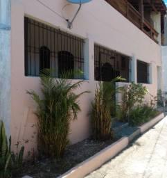 Alugo casa bem localizada no centro de saquarema - praia da vila