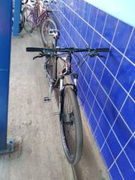 Vende-se bicicleta lotus