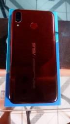 Zenfone mx2 funcionando perfeitamente