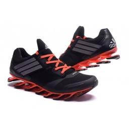 Tênis adidas springblade drive 5