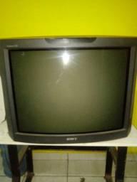 Tv sony 200 so para retirada de peça
