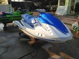 Jet Ski Yamaha VX 1100