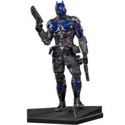 Action Figures - Iron Studios