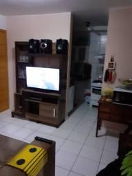 Vendo Ágio de apartamento 2 Quartos Samambaia Norte