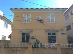 Olaria - Rua Antônio de Lemos