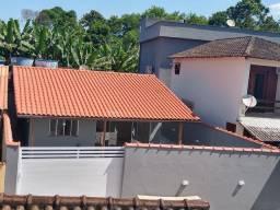 Casa condomínio bracui