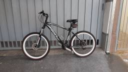 Bike 29 vendo ou troco por algo do meu interesse
