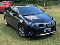 Corolla 2014 2014 manual